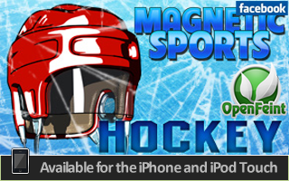 Magnetic Sports